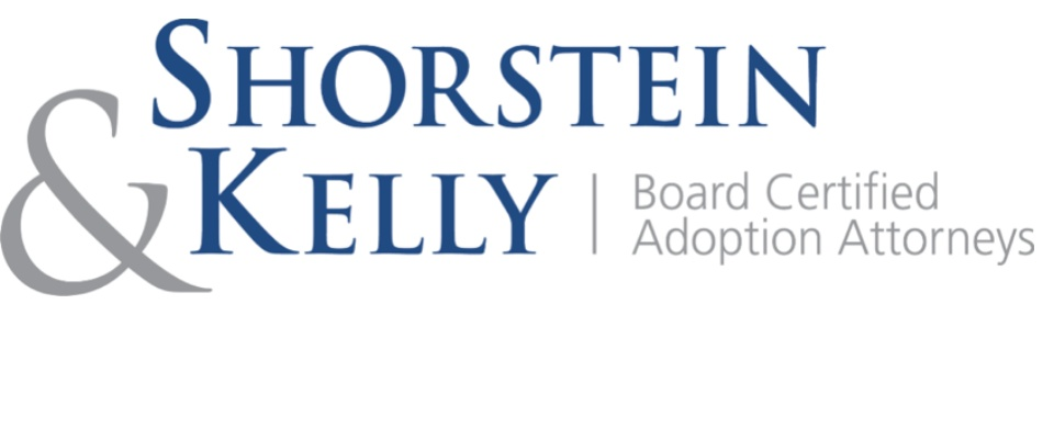 Partner Spotlight - Shorstein & Kelly